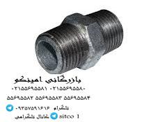 فروش مغزی گالوانیزه ایرانی